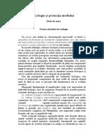 Curs Ecologie_si_Protectia _MediuluI_an_4-SIA