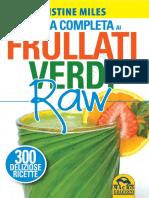 Guida-completa-ai-frullati-verdi-raw