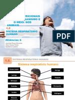 aecn6_ppt_respiratorio