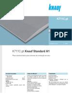 Placa A1_12,5mm_DTP_Fireboard_GM-F-2013-10