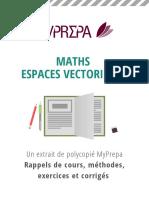 MyPrepa-maths-espaces-vectoriels-1-