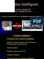 intelligents