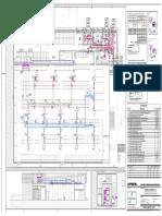 P2020-04-IEM-PE-04-PD-R0
