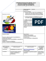 CLASE ASINCRONICA 10ª 2DO PERIODO