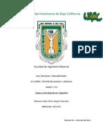 Meta3.1A Ruiz Perez JorgeFrancisco 1172139