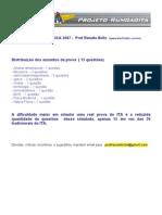 274_Resolução Simulado Rumo ao ITA