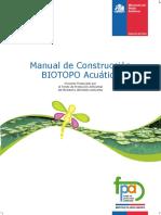 Manual-biotopos-1