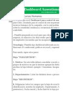 Plantilla _Dashboard_Bajas_Ausentismo
