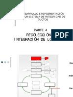 04 Recoleccion e integracion de datos