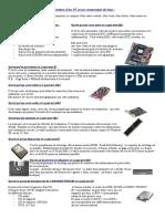 Description_PC