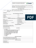 Ficha Cadastral de Admissão (1)