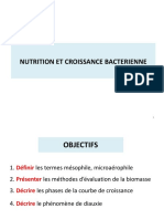 Nutrition_croissance Bactérienne L3 2019_2020-1