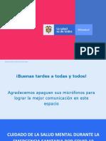 Lineamientos de La Respuesta en Salud Mental y Convivencia COVID - 19.PDF (1)
