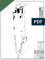 NSL-CT1818-19-S05-DIS 0202 VB Demoliciones.dwg2007