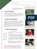 20110308-Organizacion y Pautas de Convivencia-IMNAVQ001