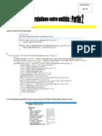 TP5_Raoui_Jihane_part2