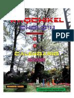 Captura de Pantalla 2021-02-19 a La(s) 17.34.00