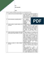 CAMBIOS CLIMATICOS (CIENCIAS SOCIALES)