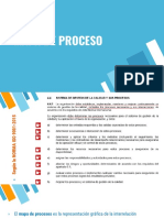 1. Mapa de Proceso - Caracterizacion- Riegos (2)