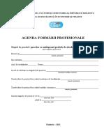 Agenda-formării-profesionale_anul-IV