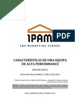 Equipas_Alta_Performance_Pedro_DIAS_G3NA