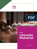E-bookMiofascial2020