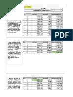 ejercicios mat financiera