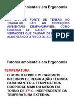 59236035-Fatores-Ambient-a-Is-Em-Ergonomia