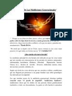 MITO-DE-LAS-MALDICIONES