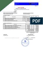 Заказ-Наряд-ТО-2020-Kubota