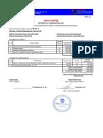 Заказ-Наряд-ТО-2020-TSS