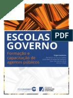 Escolas de Governo 2020