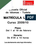 FOLLETO INFORMATIVO libre 09-10 (3)