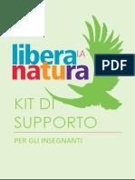 kit_libera_la_natura_2019_mod