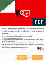 rsc-online-curso-crime-de-perseguicao-05042021