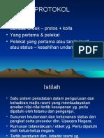 images_pdf_protokol