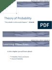 MOSITH03-probabilitytheory