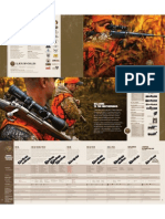 2011 Leupold Optics Catalog