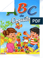 ABC de Coquito