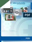 Medical Circuit Protection ArrowNAC