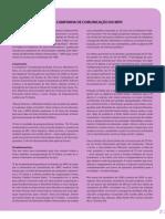 Desdobramentos da campanha de comunicação do MPD (Dialógico 24)
