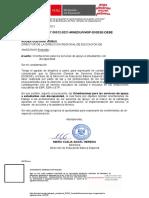 Oficio_multiple 00012 2021 Minedu Vmgp Digese Debe (Dre Amazonas)