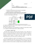 TP3_commande machines_14f1ff15fd4f7d64fc771a18e9ce7037