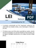 Aula - 3 Radiação (2)