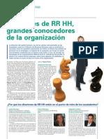 Lectura 1 Directores_de_RRHH