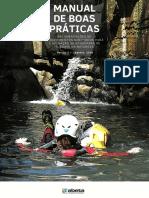 2 Edicao Do Manual Boas Praticas Abeta Recomendacoes de Procedimentos Sanitarios Versao2 1