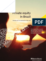 EY_Private_Equity_in_Brazil