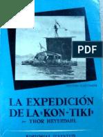 Heyerdahl__Thor_-_La_expedici__n_de_la_Kon-Tiki