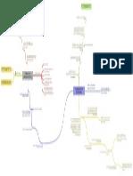 Revolução Pernambucana e Confederação Do Equador_mapa 1