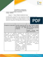 Anexo 1- Matriz Estudio de Caso- Paso 2_Psicopatologia y Contexto_Estefania Arias